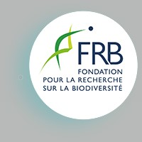 The Foundation for Research on Biodiversity - FRB