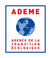 French Environment & Energy Management Agency