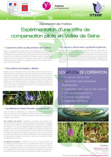 Seminaire 2015 poster CG78