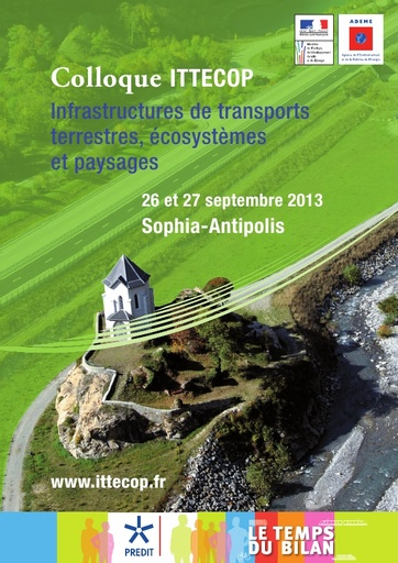 Seminaire 2013 AffichITTECOP