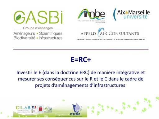 E RC Colloque ITTECOP octobre 2017