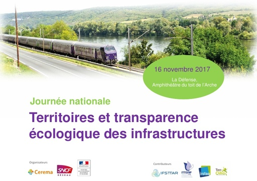 JTNTE 00 Journee du 16 nov 2017