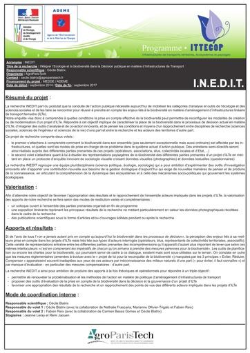 Seminaire 2015 poster INEDIT