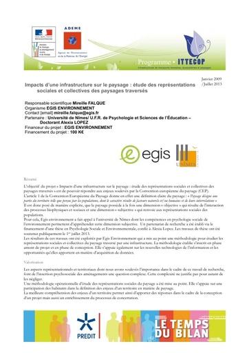 Seminaire 2013 Fiche gis