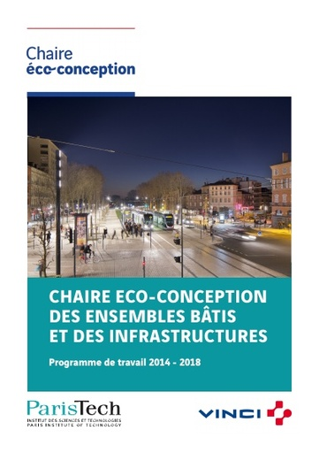 S3 Chaire eco conception