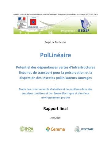 RF 2014 PolLineaire
