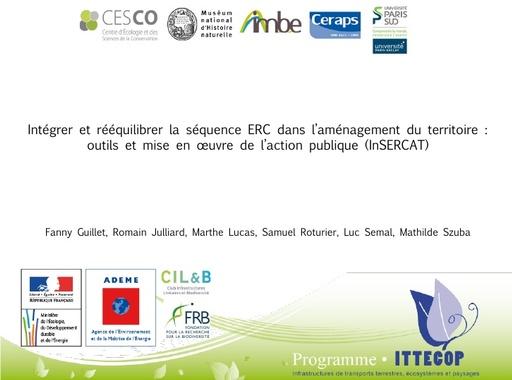 InSERCAT Colloque ITTECOP octobre 2017