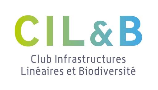 Club Infrastructures Linéaires et Biodiversité